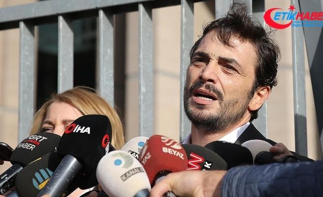 Ahmet Kural'a verilen hapis cezasına savcılıktan itiraz