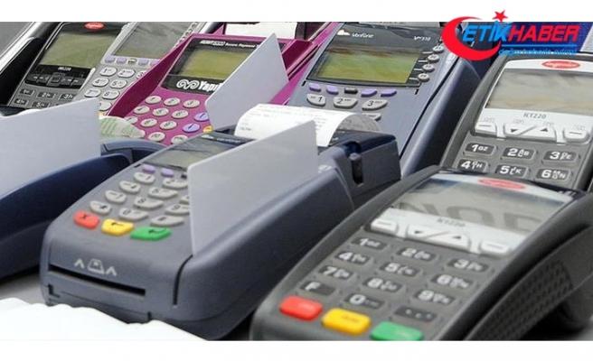 Ankara merkezli kredi kartı dolandırıcılığı operasyonu: 28 gözaltı kararı