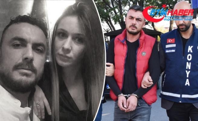 Barda çalışan eşini öldüren kocaya, ağırlaştırılmış müebbet istemi