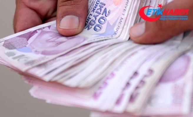 Bankalara açık piyasa işlemleri için likidite imkanı