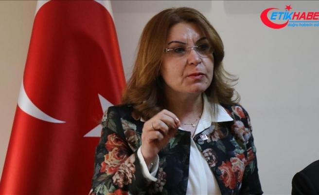 CHP'den hayvan hakları için 'hazırız' açıklaması