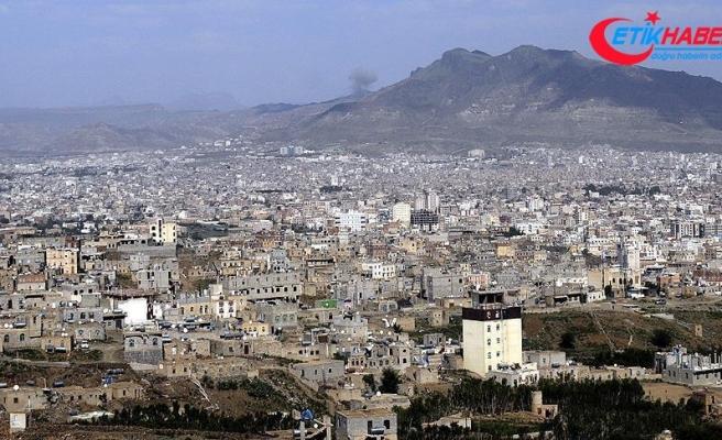 İsveç'te anlaşan Yemenliler için zor imtihan: Hudeyde