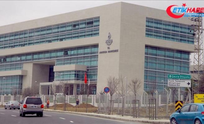 İsviçreli ilaç firması patent davasını kaybetti