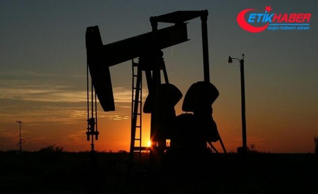 Katar OPEC'ten ayrılacağını açıkladı