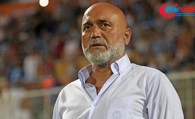 Hikmet Karaman'ın Şansı Fenerbahçe'ye Tutmuyor