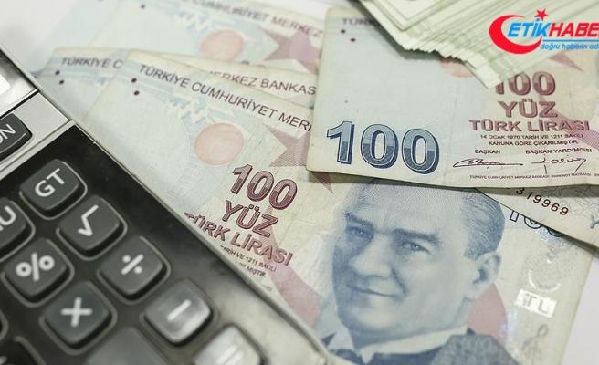 KOBİ'lere destekte ticari alacak sigortası tarifesi belirlendi