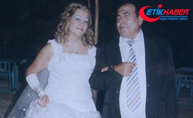 Medyum cinayetinde, eşi ve sevgilisine yerel mahkemeden aynı ceza