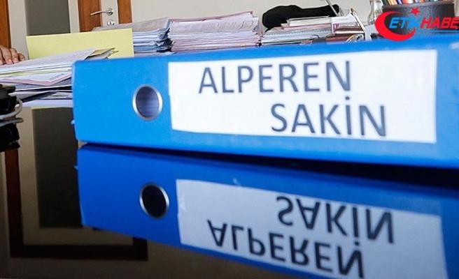 Minik Alperen'in ölümüne ilişkin İlçe Milli Eğitim Müdürüne ceza