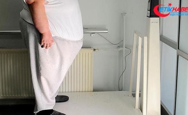 Obezite mücadelesinde 'veri tabanı' önerisi