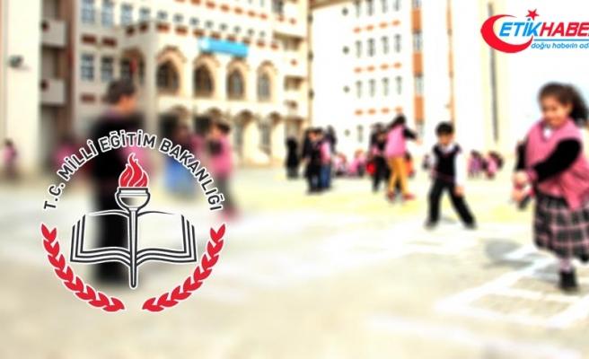 Özel ve kamu okulları arasındaki iş birliği artacak