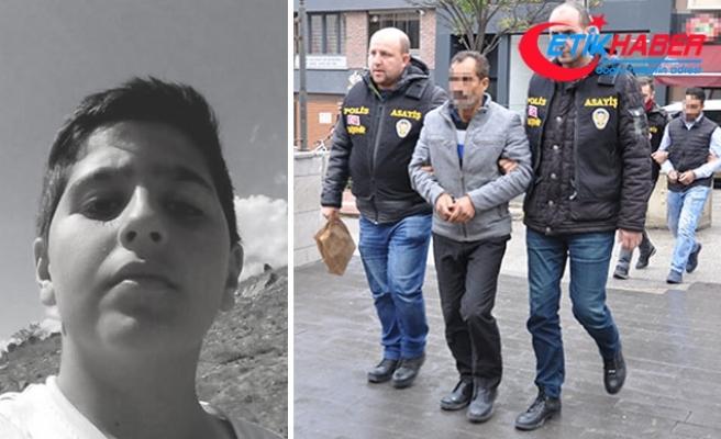 Pazardaki kavgada başından vurulan çocuk kurtarılamadı