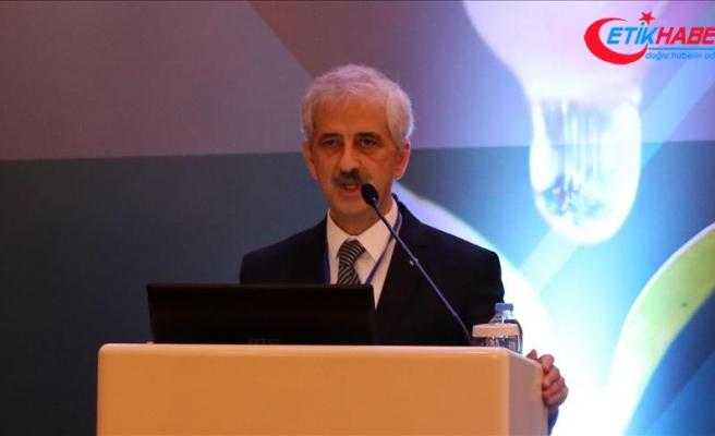 'Sulamadaki verimlilik yatırım planları için önemli'