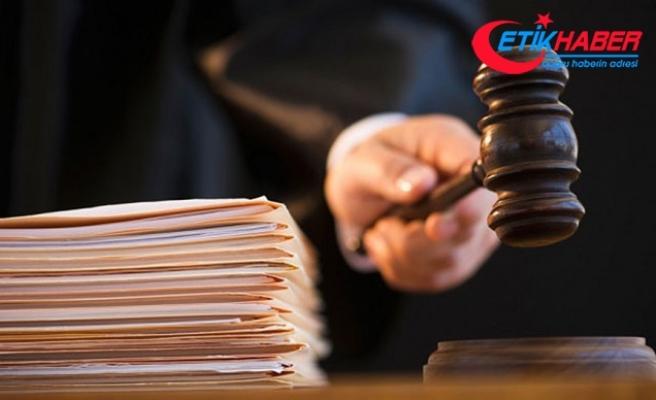 Sülüşoğlu cinayetinde eski emniyet müdürüne yakalama kararı