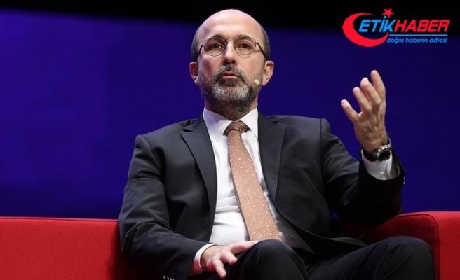 TEB Genel Müdürü Leblebici: Türkiye sağlıklı büyüme rotasına geri dönecek