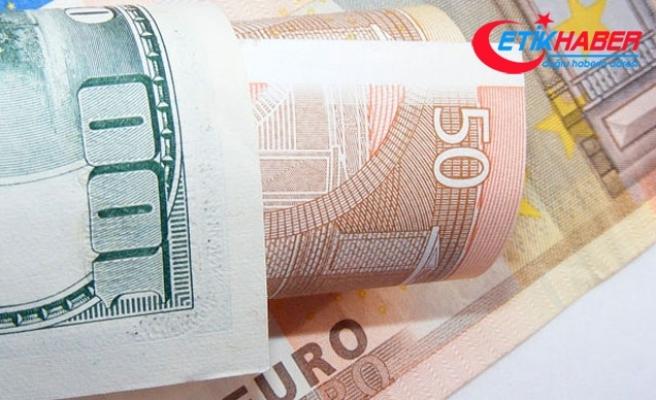 Türkiye'de 2 bin 20 TL oldu, Dünyada asgari ücret ne kadar