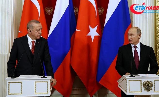 Adana Mutabakatı rejime terörle mücadelede önemli sorumluluklar yüklüyor