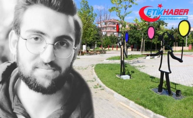 Ali Koç, Koray Şener'in adının yaşatılacağı parkın açılışına katılacak