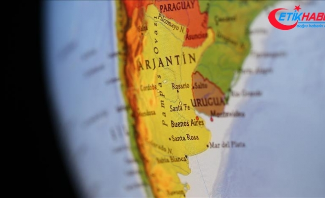 Arjantin'de hanta virüsü 9 can aldı