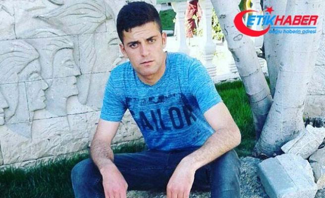 Aşk cinayetinde 7 kişiye müebbet hapis cezası