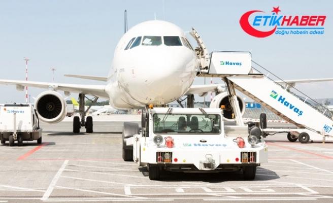 Avrupa'nın en dakik havayolu belli oldu
