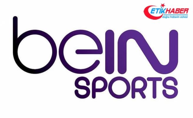 beIN Sports Mısır'da tekrar yayında