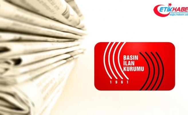 """BİK 1 Temmuz'a kadar """"borcu yoktur"""" belgesi aramayacak"""