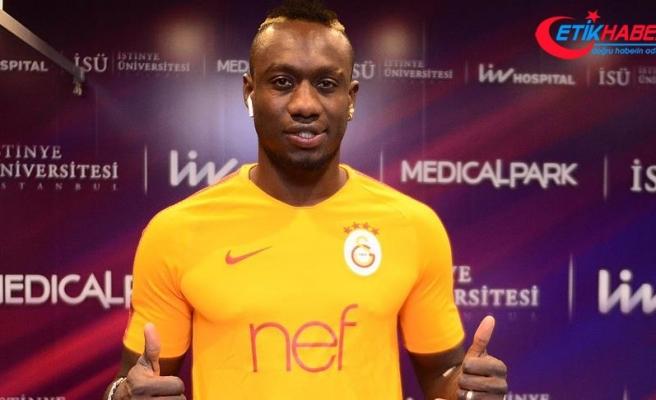 Yeni santrforlar, Galatasaray'ın yüzünü güldürmedi