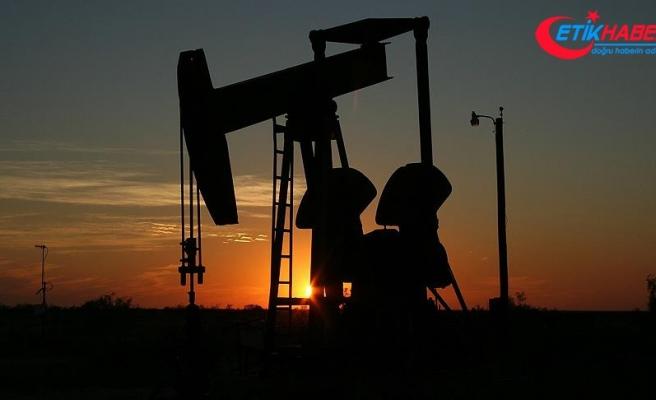 Enerji zengini Venezuela kaynaklarından faydalanamıyor