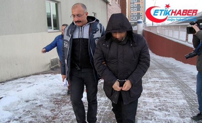 FETÖ soruşturmasında 34 asker için gözaltı kararı