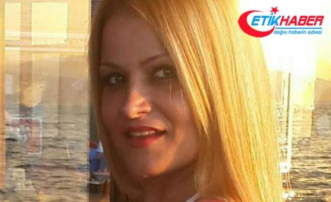 Funda'yı öldürmekle suçlanan sevgilisine müebbet hapis istendi