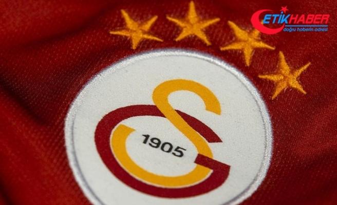 Galatasaray Marcao'nun transferi için görüşmelere başladı