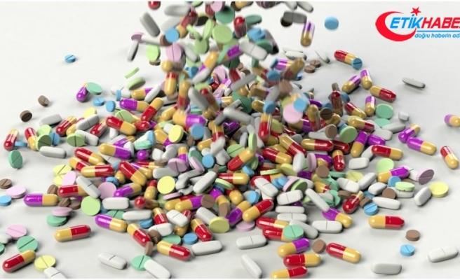 'Gereksiz antibiyotik kullanımı, hastane enfeksiyonu riskini artırıyor'