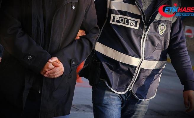 Hacettepe Teknokent'e FETÖ soruşturması: 4 gözaltı