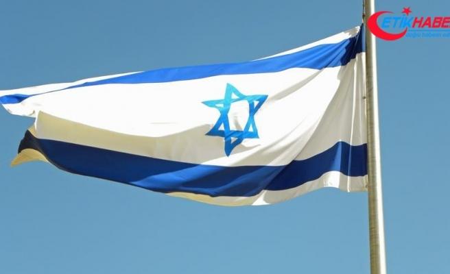 İsrail'den Filistinlilere 3 yılda 16 milyon dolar para cezası