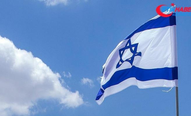 İsrail'den 'yabancı bir ülke seçimlere müdahale çabasında' iddiası