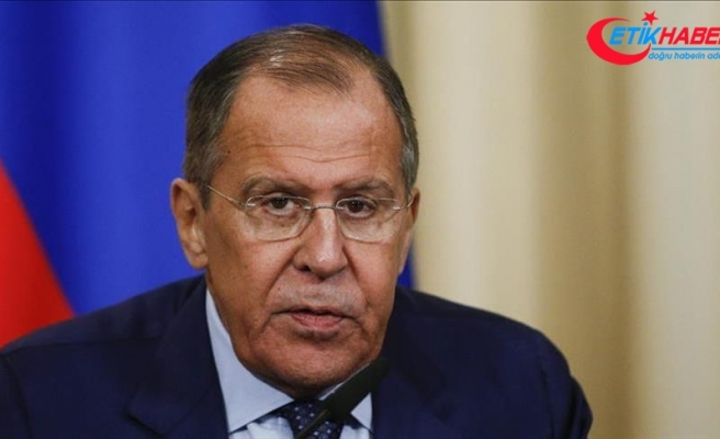 """""""ABD'nin Suriye'deki politikası tüm bölgeyi yakabilir"""""""