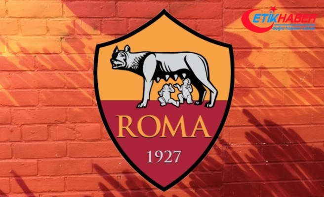 Roma'nın hedefinde 2 Türk oyuncu var