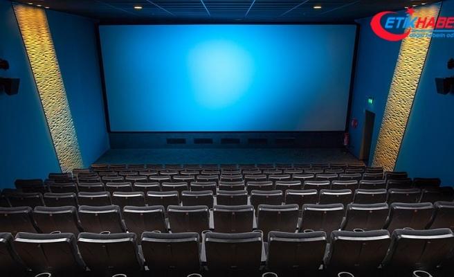 Sinema bileti ile başka ürünün satışı birleştirilemeyecek