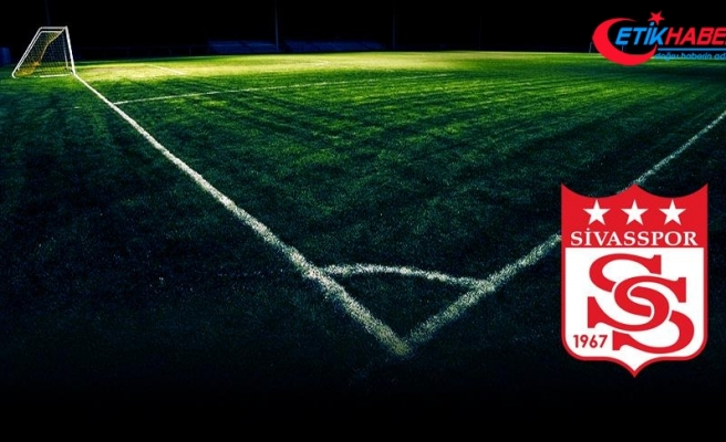 Sivasspor Diabate'yi kiraladı
