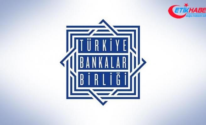 TBB: Futbol kulüplerimizin borçlarının bir bankaya devredilmesi söz konusu değil