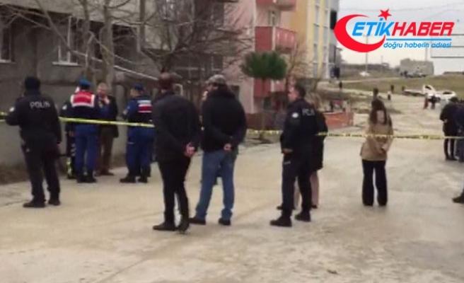 Tekirdağ'da iki aile arasında silahlı kavga: 2 ölü, 3 yaralı