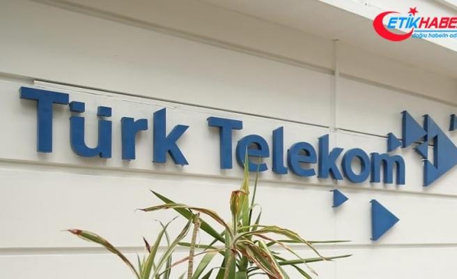 Türk Telekom Olağanüstü Genel Kurulu gerçekleşti