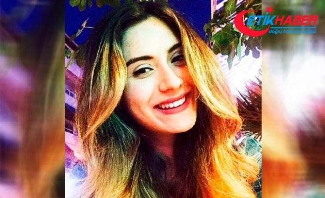 Üniversiteli Yaren Büyükölmez'in öldüğü davanın sanığı tutuklandı
