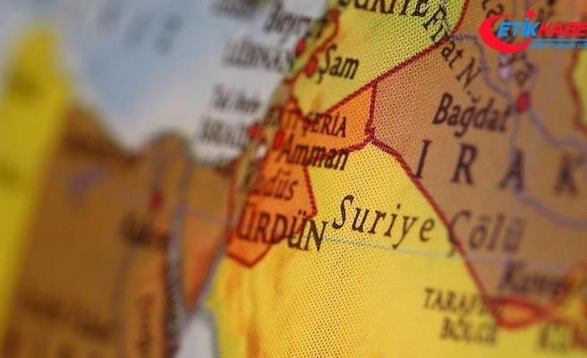 Yemen görüşmelerinin ikinci turu Ürdün'de yapılacak