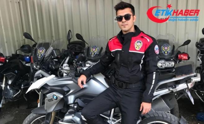 Yunus polisinin şehit olduğu kaza davasında keşif kararı