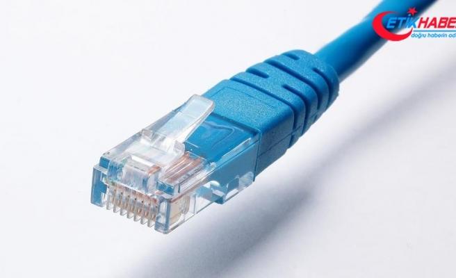 Zimbabve'de internet ikinci kez kesildi