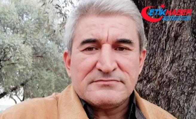 18 yaşındaki Tuğçe'yi, babası uyurken tüfekle öldürdü