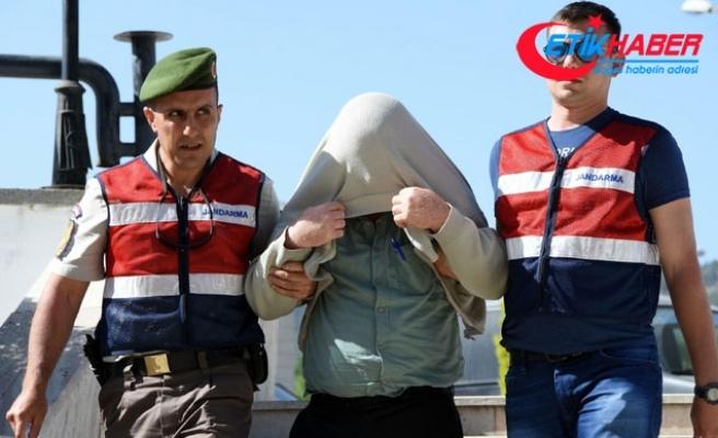 24 kişinin öldüğü faciada midibüs sahibine 10 yıl hapis cezası