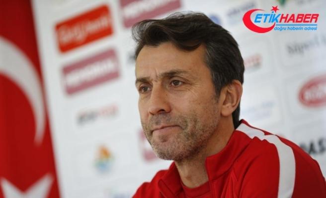 Antalyaspor lideri puansız göndermek istiyor