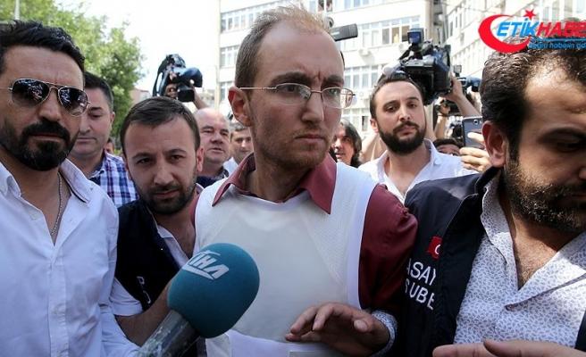 Atalay Filiz'in cinayetleri belgesele konu oldu